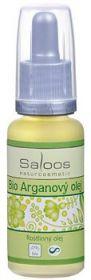 Saloos Bio Arganový olej 20ml