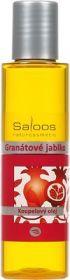 Saloos Koupelový olej - Granátové jablko 125ml