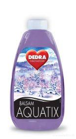 AQUATIX BALSAM na ruční mytí nádobí - magic moments 500ml bez pumpičky