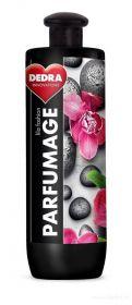 Parfumage -parfémovaný superkoncentrát Lila fashion 500ml