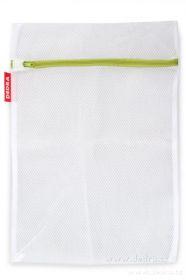 Sáček na praní jemného prádla 35x50cm
