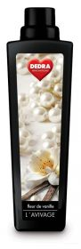 Avivážní kondicionér - Fleur de vanille 750ml