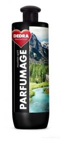 Parfumage -parfémovaný superkoncentrát Mountain spirit 500ml