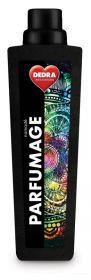 Parfumage -parfémovaný superkoncentrát Namasté 750ml