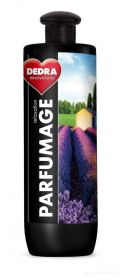 Parfumage -parfémovaný superkoncentrát Relaxation 500ml