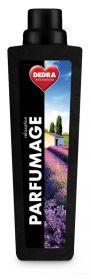 Parfumage -parfémovaný superkoncentrát Relaxation 750ml