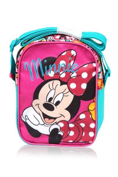 Dívčí kabelka crossbody Minnie Setino