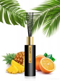 Interiérový parfém Fruits de Bali 80ml