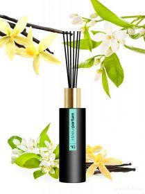 Interiérový parfém Refreshing 80ml Dedra