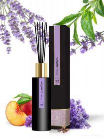 Interiérový parfém Relaxation 80ml Dedra