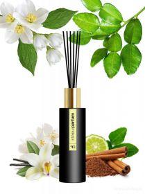 Interiérový parfém Vanilla cream 80ml
