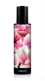 Osvěžovač vzduchu - Magnolia 250ml