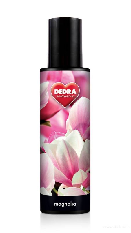 Osvěžovač vzduchu - Magnolia 250ml Dedra
