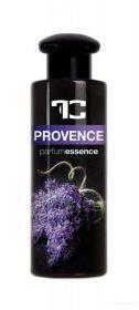 PARFUM ESSENCE provence, parfémová esence, 100 ml