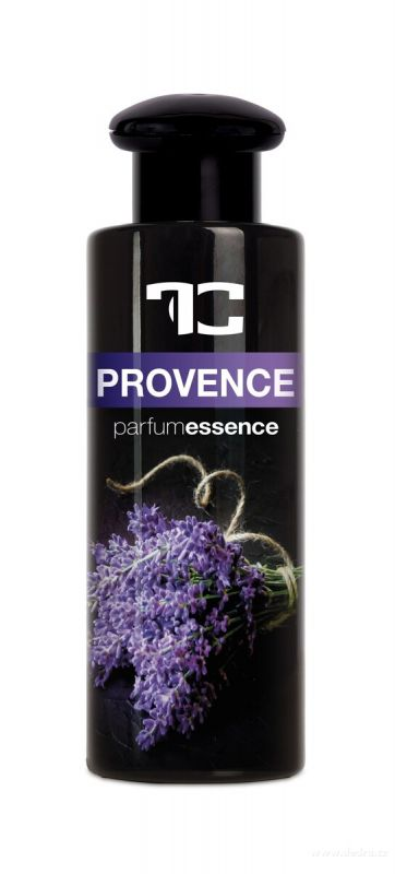 PARFUM ESSENCE provence, parfémová esence, 100 ml Dedra