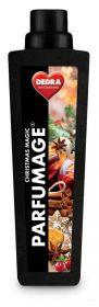 Parfumage -parfémovaný superkoncentrát Christmas magic 750ml