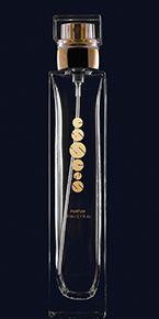 Parfém dámský W104 - 50ml Essens