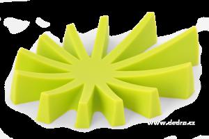 Mýdlovník (mýdlenka) - zelený