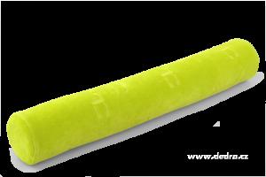 ANATOMIXX multifunkční tvarovatelný polštář Dedra