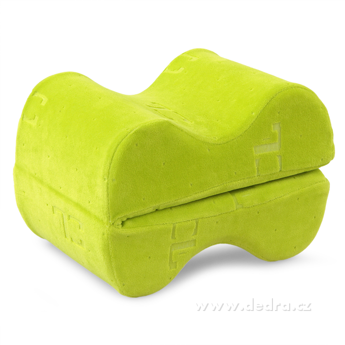 ANATOMIXX univerzální rozkládací podložka pod nohy 2v1 Dedra